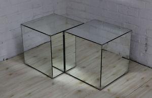 Milo Moiré: Mirror Box (uncensored) 2016 | Sensible Endowment